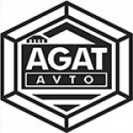 АГАТ-АВТО